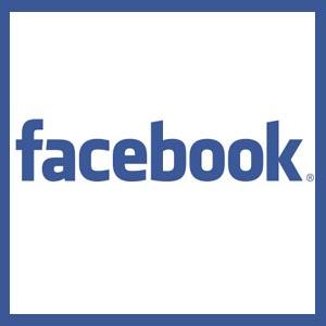 facebook-ligth300px