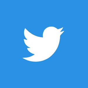 twitter.-small